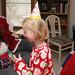 columbus_christmas_20111225_22658