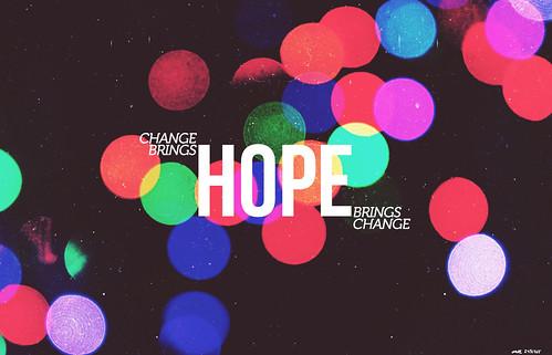 HOPE 243/365