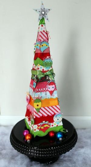 christmas_tree_018