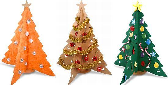 christmas_tree_019