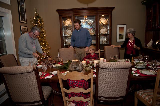 11-12-25_ChristmasinTexas_070