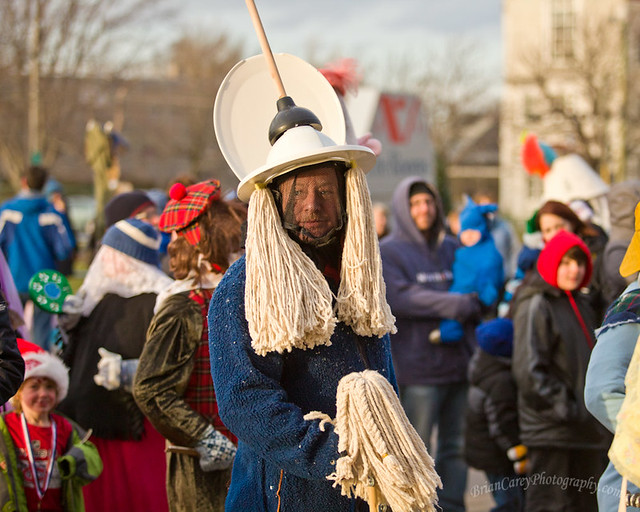 Mummers-(122-of-1322011)