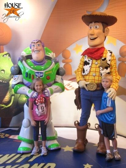 Disney_2011_5