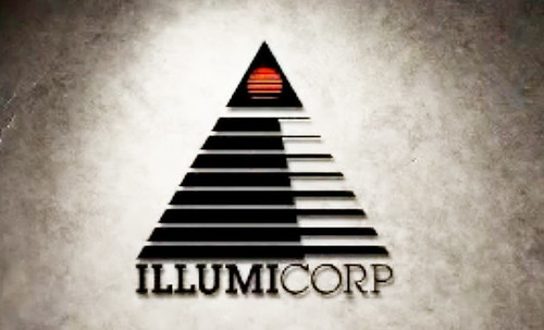 Illumicorp_01