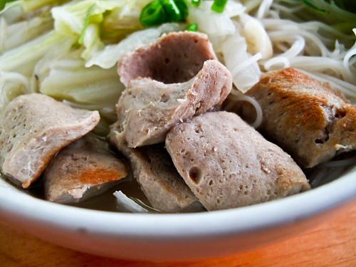 IMG_0424 牛肉丸切片
