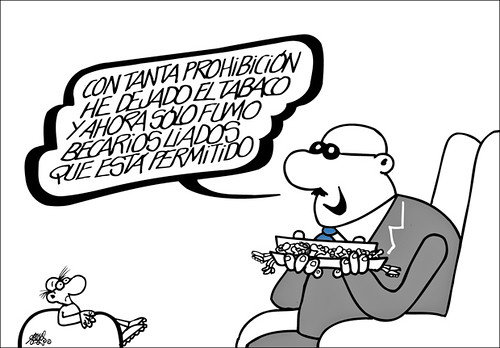 6483260951_dfd7d64fa0 forges_M