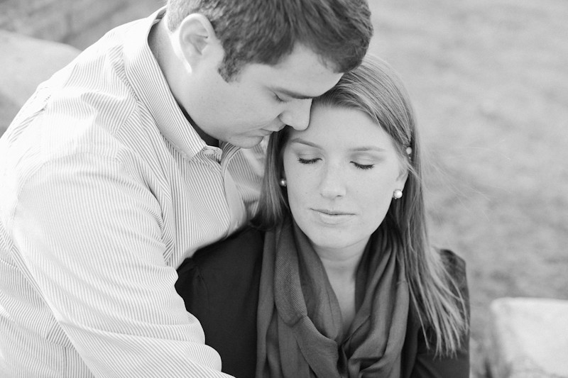 st.louis engagement photography12