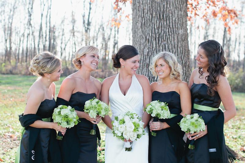 edwardsville wedding photography23