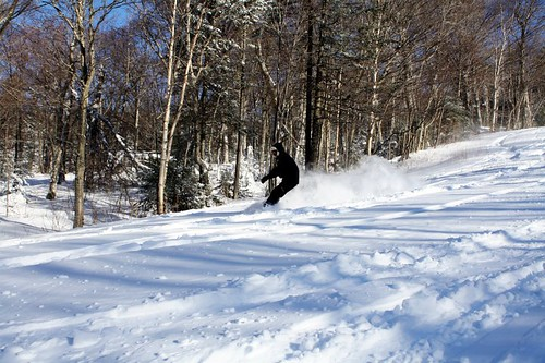 powder-boltonvalley