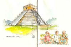 29-11-11c by Anita Davies