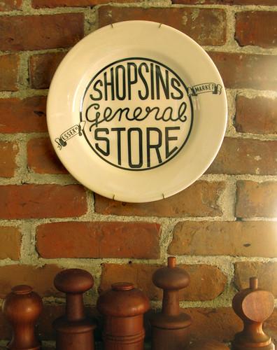 shopsinsplate