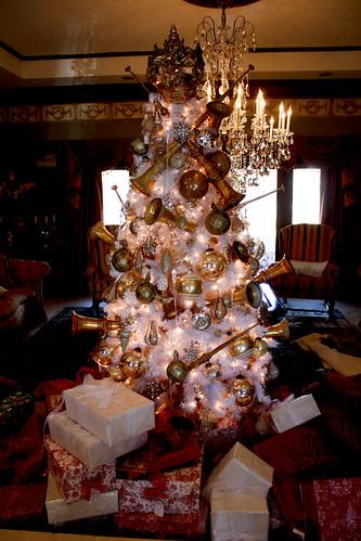 Christmas2011-23