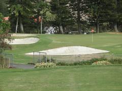 Hawaii Kai Golf Course 059