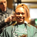 St. Baldrick's Signature Head-Shaving Events
