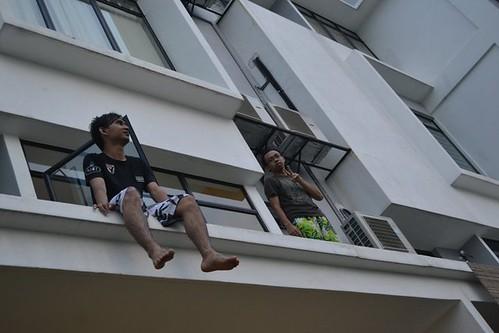 asian water sport 2