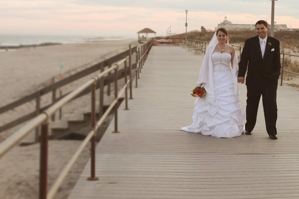 c_s_weddingflick2011_024