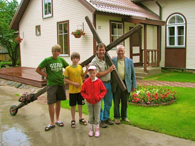 Estonia Image3