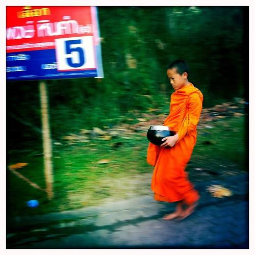 portrait children thailand child monia chiangmai thailandia iphone hipstamatic drmonia