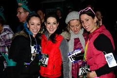 2011 2012 New York Road Runners Midnight Run CLS_5586.JPG