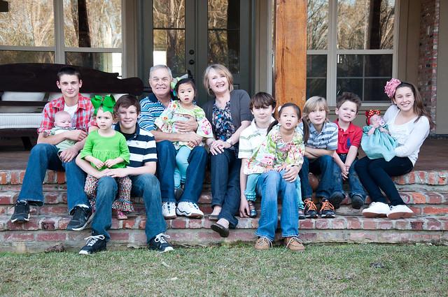 family pics (13 of 85)