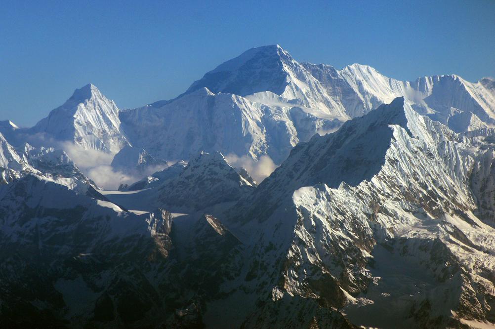 1008_Nepal_018