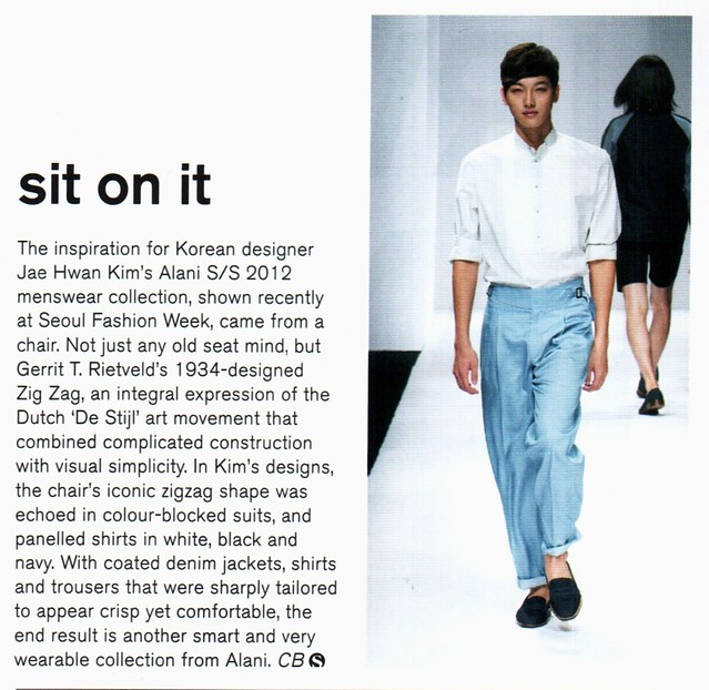 alani ss12 writeup 1of2