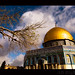 JERUSALEM by BoazImages
