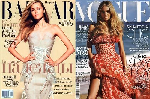 Valentina-Zelyaeva-Harper's-Bazaar-Vogue