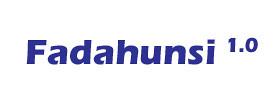 Fadahunsi-Logo5