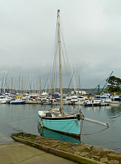 Mylor by Tim Green aka atoach
