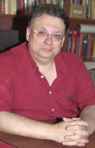 César Vidal 7