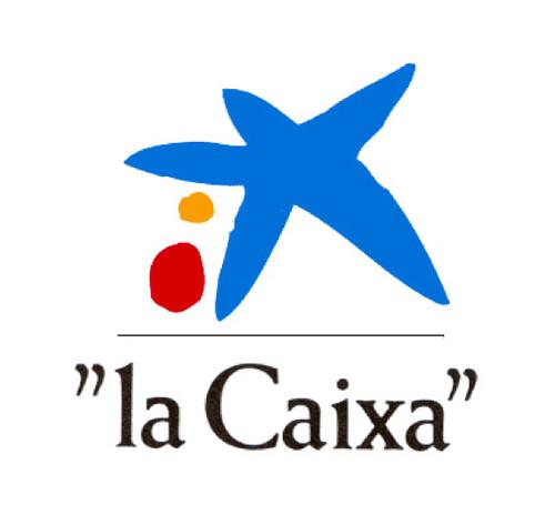 Programa exclusivo para los mayores de 65 a os for Caixa d enginyers oficines barcelona