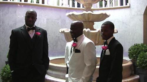 New York City Wedding Photography, Video & Photo Booth - Alex Kaplan, www.AlexKaplanPhoto.com on Vimeo by Alex Kaplan by Alex Kaplan, Photographer