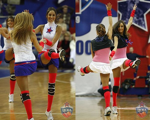 Maria-Pozdnyakova-CSKA-Moscu
