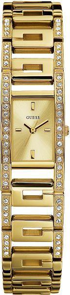 reloj-Guess-W12576L1