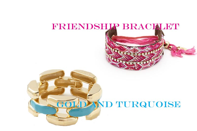 Gilt bracelet #1_edited-1.psd