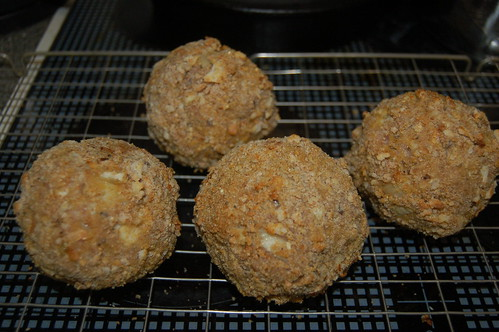 scotch eggs Jan 12