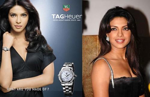Priyanka-Chopra-Tag-Heuer