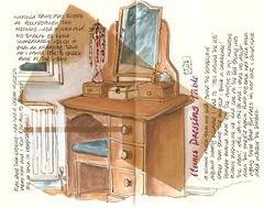 04-12-11 by Anita Davies