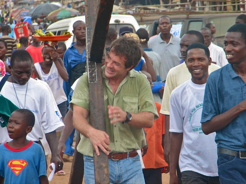 Liberia Image27