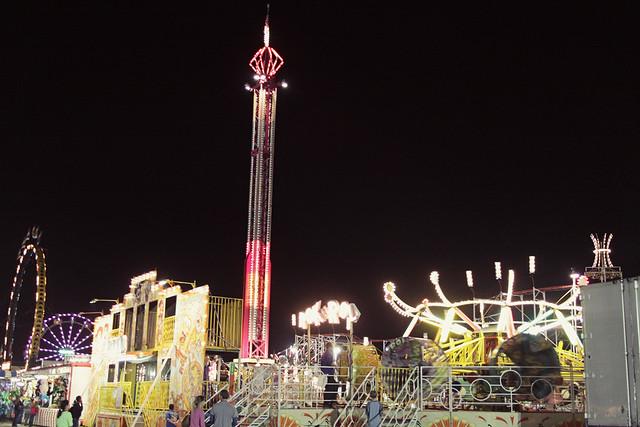 carnival adventure 9