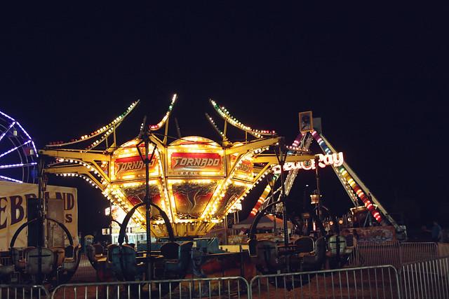 carnival adventure 15