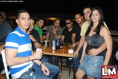 Bday Isel Tejada, fin de semana @ Soberano Liquor Store