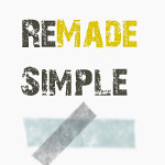 ReMadeSimple