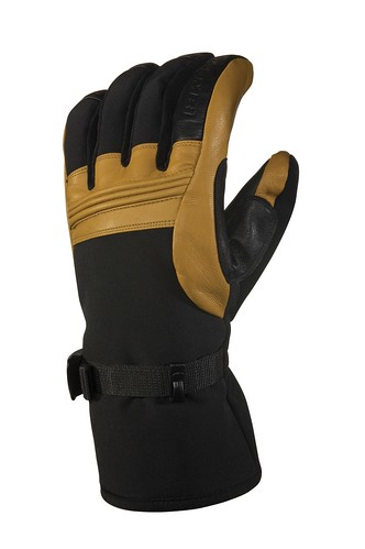 Kombi_Guide_Glove_'11'12