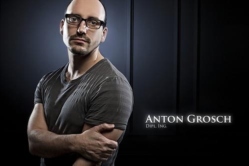 10 of 50 - Anton Grosch