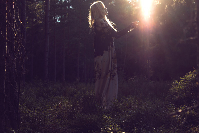 skog1_liten_160091424