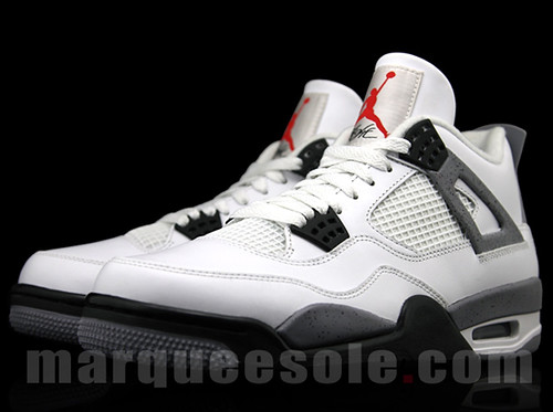 air-jordan-4-white-cement-retro-01