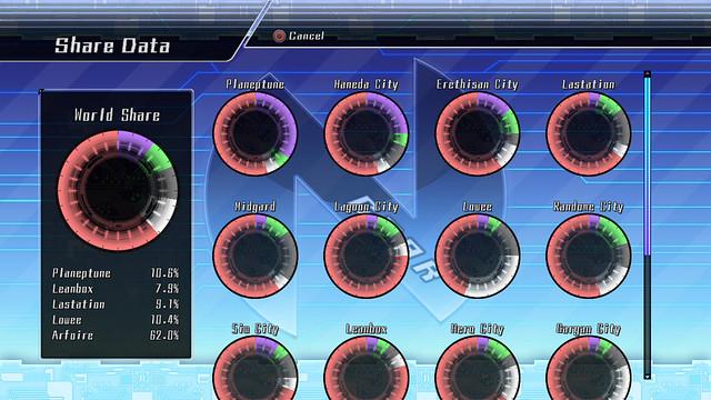 Hyperdimension Neptunia mk2 (9)