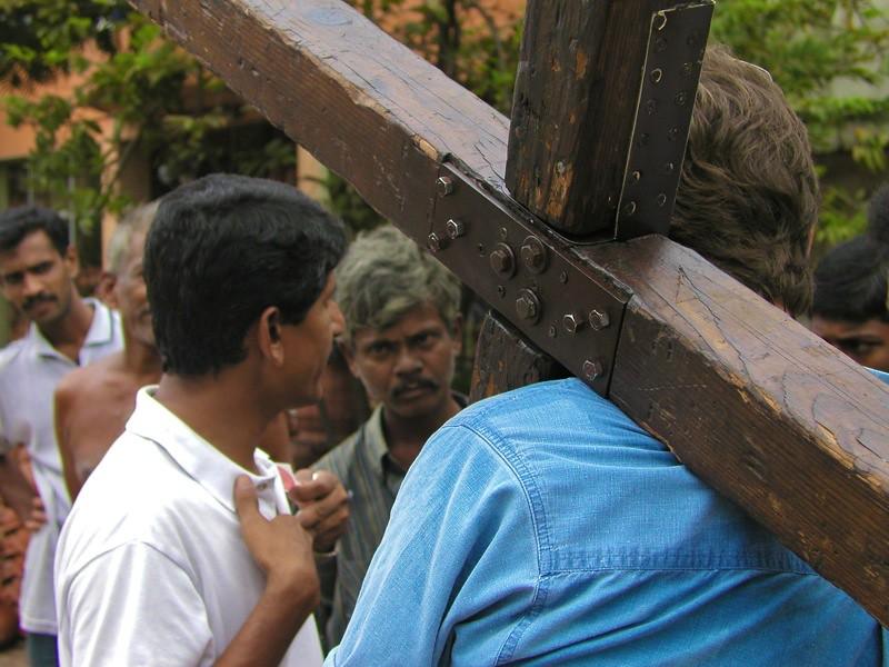 Sri Lanka Image18